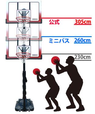 height-adjust
